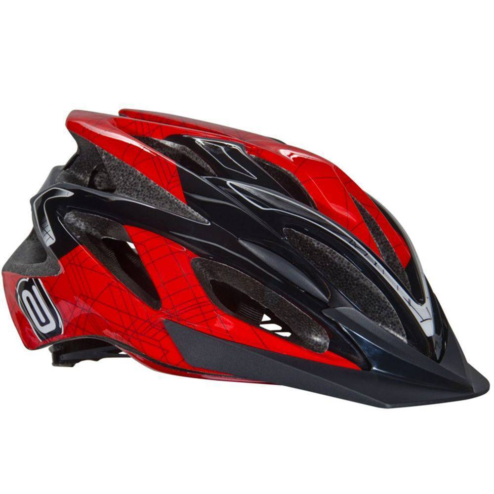 Capacete Asw Ride - BIKE ALLA CARTE