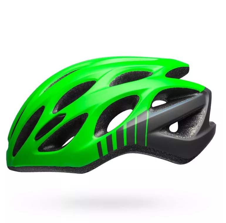 Capacete Bell Draft  - BIKE ALLA CARTE