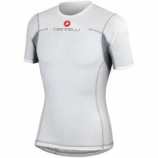 Camisa Castelli Interna Flanders