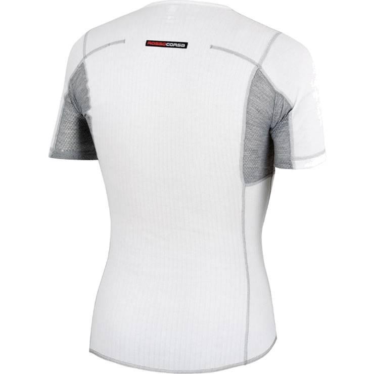 Camisa Castelli Interna Flanders - BIKE ALLA CARTE