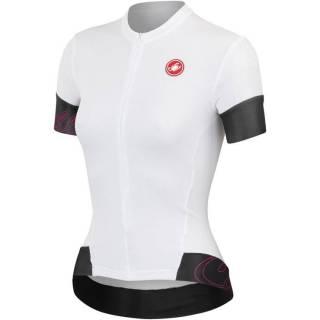 Camisa Feminina Castelli Fortuna Free