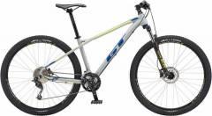 Bicicleta GT Avalanche Comp 2018