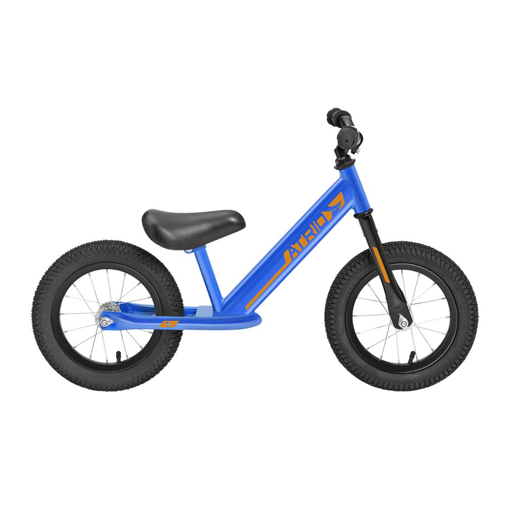 Bicicleta de equilíbrio Atrio Balance Bike - BIKE ALLA CARTE