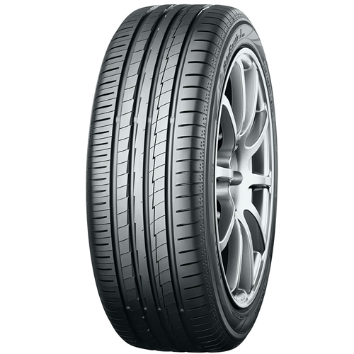 Pneu Yokohama BluEarth Ace AE-50 235/50 R18 97W
