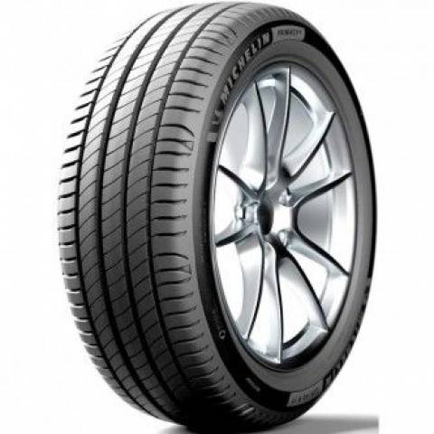 Pneu Michelin Primacy 4 205/55 R17 95V - ATS Pneus