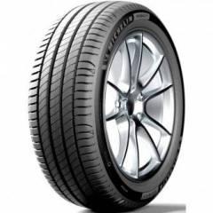 Pneu Michelin Primacy 4 215/65 R16 99V