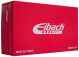 Molas Esportivas Eibach Hyundai HB20 Hatch 1.6 2012+