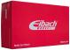 Molas Esportivas Eibach Fiat Uno 1.0 e 1.4 2010+ e Palio G5 2012+