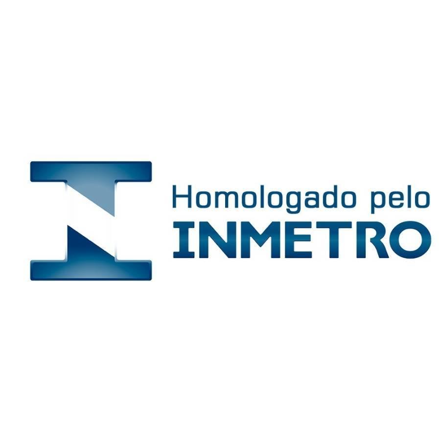 Bico Automático para Abastecimento 3/4 Preto Homologado Lupu - CASA DO FRENTISTA