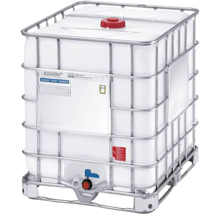 Kit Mini Posto de Abastecimento de Diesel com Reservatório - CASA DO FRENTISTA