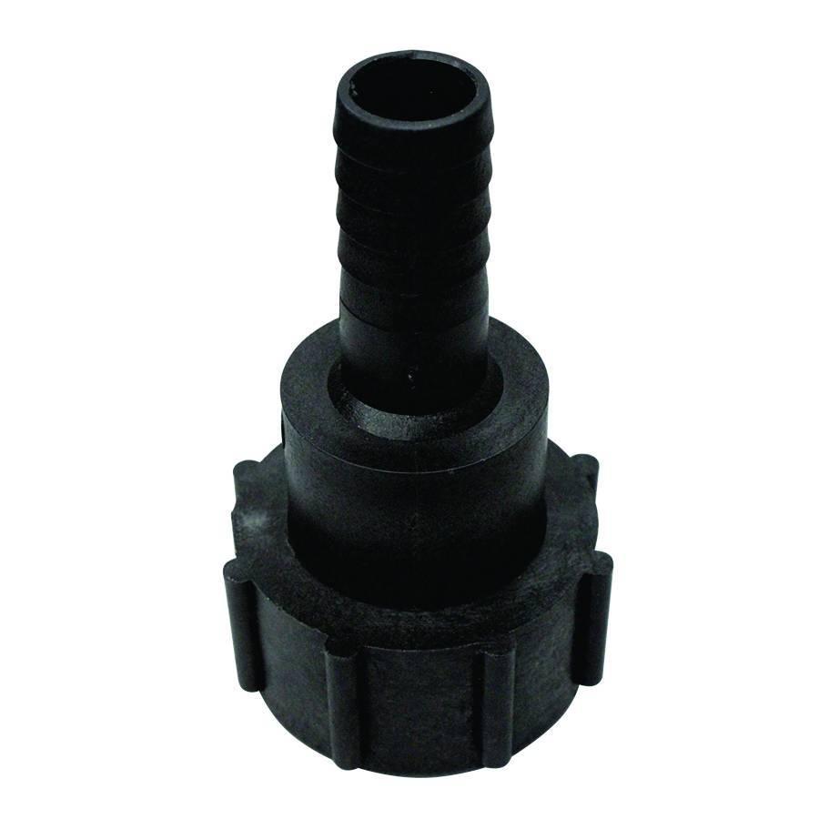 Adaptador para reservatório IBC de 1000 litros 2