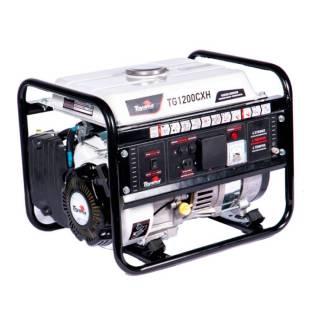 Gerador de Energia Gasolina 1kWA Toyama TG1200CXH