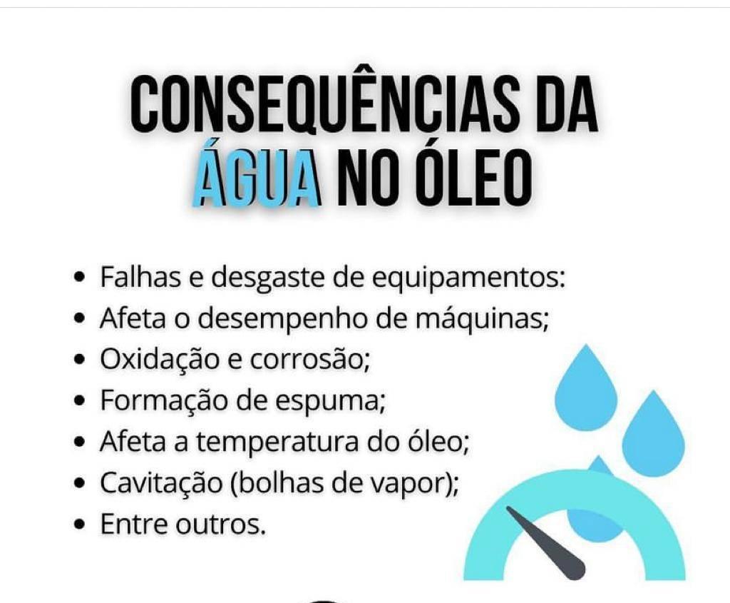 Filtro Foguetinho Desidratador Preto 80 l/min GP Company - CASA DO FRENTISTA
