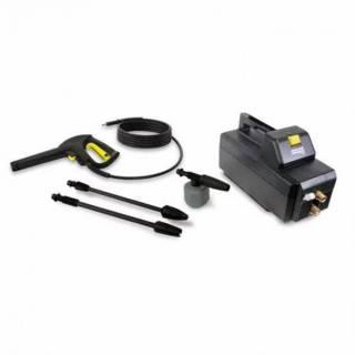 Lavadora de Alta Pressão HD 555 60 Hz Karcher