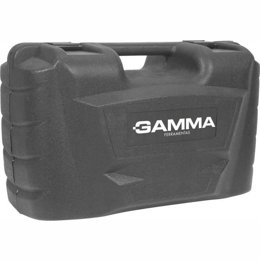 Cortador de Parede 1500W 127V Gamma G1919/BR1 - CASA DO FRENTISTA