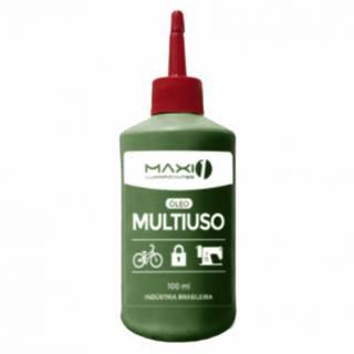 Óleo Maxi 1 Multiuso