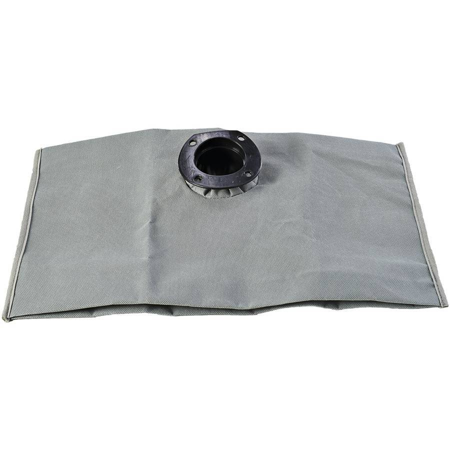 Extratora Aspirador 1600W WAP e Limpador de estofados Multit - CASA DO FRENTISTA