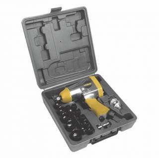 Kit Chave de Impacto Pneumática KPL-1/2 Lynus 14408.5