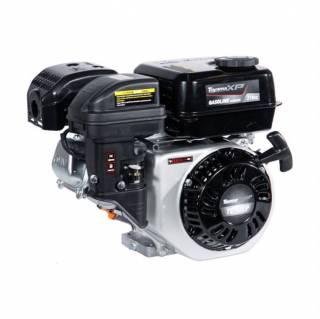 Motor à Gasolina de 7 Hp Multiuso refrigerado a Ar Toyama