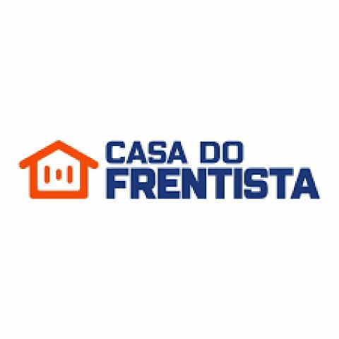 KIT PERSONALIZADO PARA CLIENTE THIAGO CONFORME COMBINADO - CASA DO FRENTISTA
