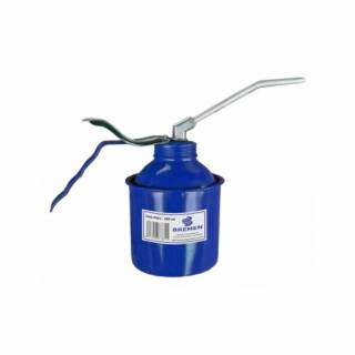 Almotolia de Óleo com Extensão Flexível 250 ml Bremen 7681