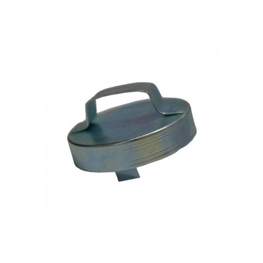 Bomba Manual Óleo de Câmbio com Carrinho 18L Lupus 9005-C - CASA DO FRENTISTA