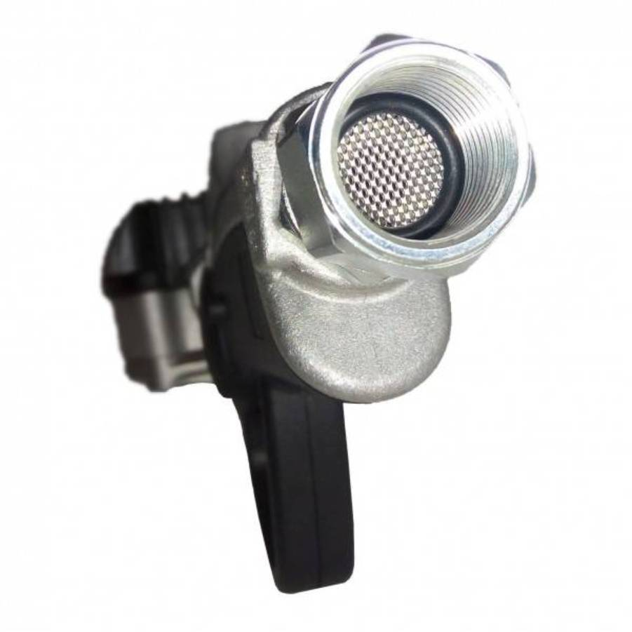 Medidor Digital para óleo lubrificantes com Gatilho 2248 - CASA DO FRENTISTA
