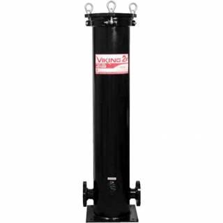 Filtro para Absorção de Água e Partículas 567Lpm Lupus 9183