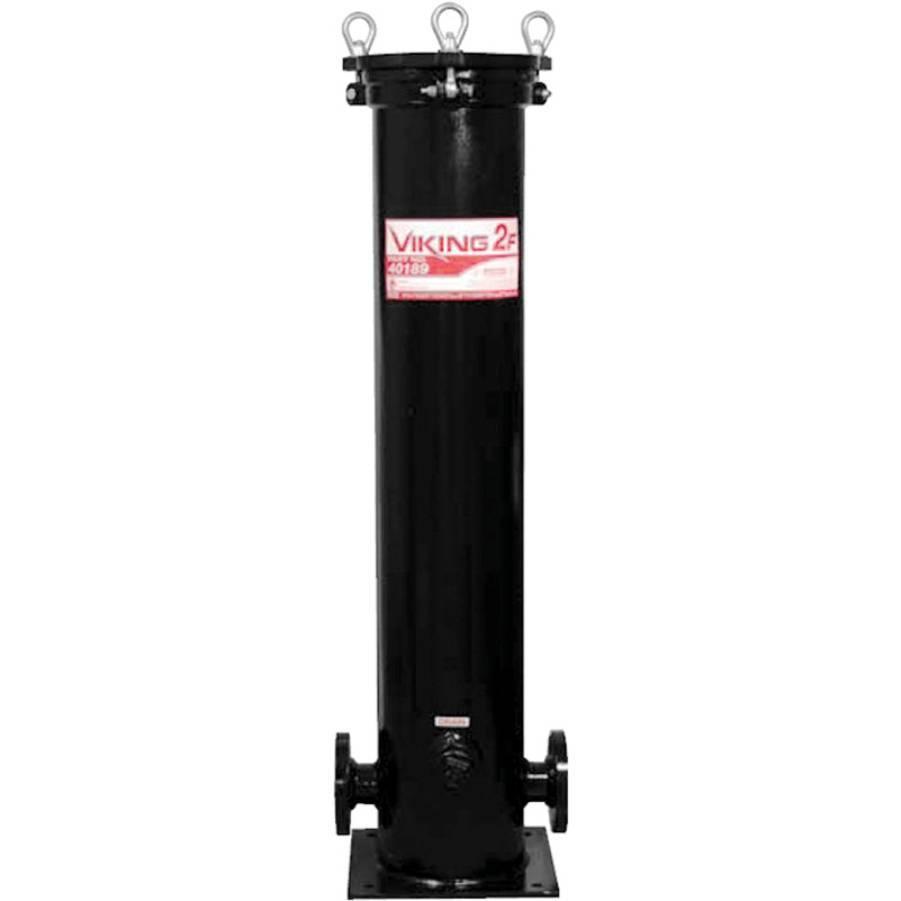 Filtro para Absorção de Água e Partículas 567Lpm Lupus 9183 - CASA DO FRENTISTA