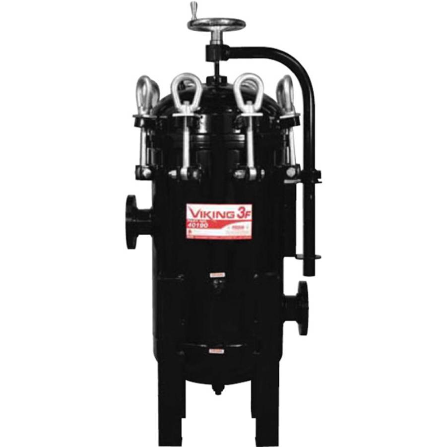COMPRE ONLINE: Filtro para Absorção de Água e Partículas - CASA DO FRENTISTA