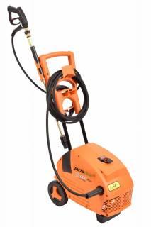 Lavadora de Alta Pressão Jacto Clean J7000 Semi-Profissional - 127V