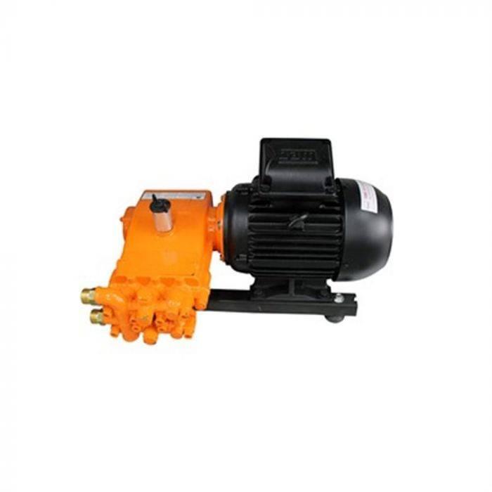 Lavadora Jacto J12000 Motor de 7,5 hp completa sem Carrinho - CASA DO FRENTISTA