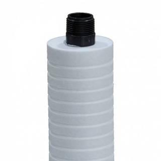 Elemento Filtrante Foguetinho Rosca 1 Pol. Casa do Frentista