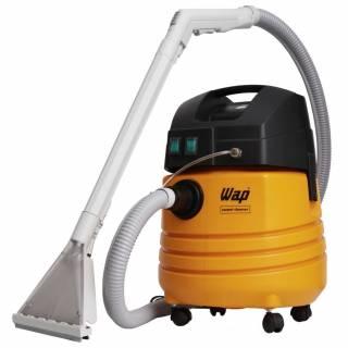 Extratora Profissional Wap Carpet Cleaner 25L 1600W