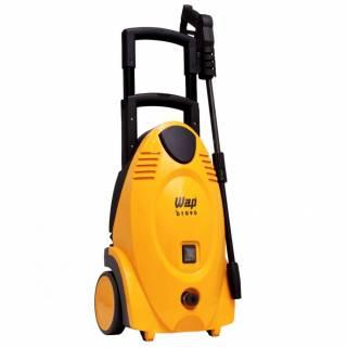 Lavadora de Alta Pressão 127V 60Hz 1700W Wap Bravo 2550