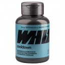 cooldown Whiz - 1.650mg 60 cápsulas