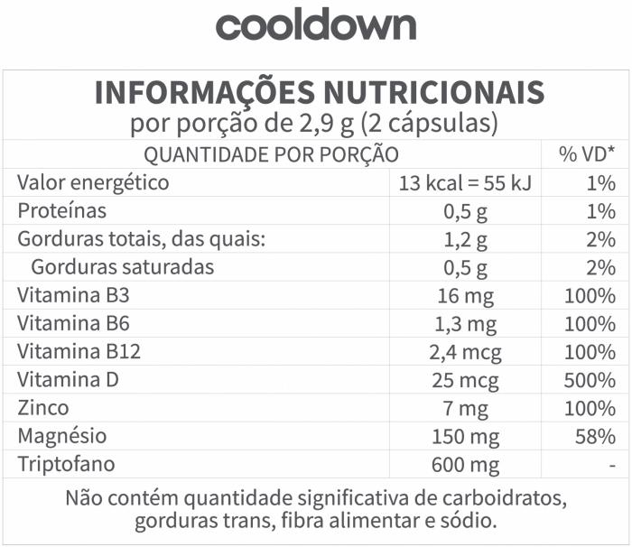 combo cooldown Whiz + hard engage Whiz - Whiz