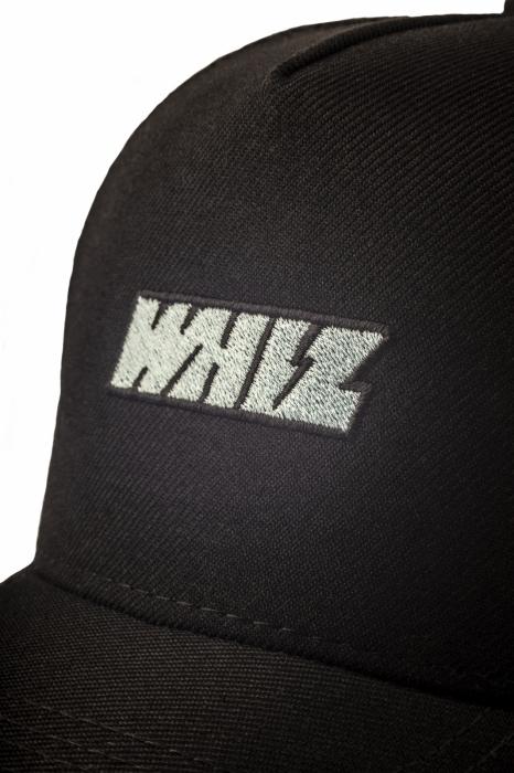 boné Whiz - Whiz