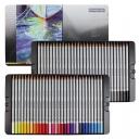 Lápis Cor Staedtler Karat Aquarelável 48 cores
