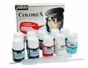Aquarela Líquida Colorex Design Pebeo 13 peças