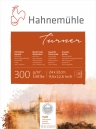 Papel Hahnemuhle William Turner Textura Fina 300g/m2 24x32 10fls (10628135)