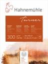 Papel Hahnemuhle William Turner Textura Fina 300g/m2 30x40 10fls (10628136)