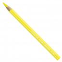 Lápis Maxi Fluorescente Carandache 491 240 Amarelo