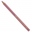 Lápis Maxi Jumbo Metallic Carandache 494 070 Lilas