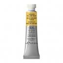 Tinta Aquarela Profissional Winsor & Newton Amarelo Escuro Winsor tubo 5ml S1 (0102731)