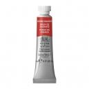 Tinta Aquarela Profissional Winsor & Newton Pardo de Granza tubo 5ml S1 (0102056)