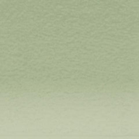 Lápis de Cor Permanente Drawing Crag Green un. - Papelaria Botafogo