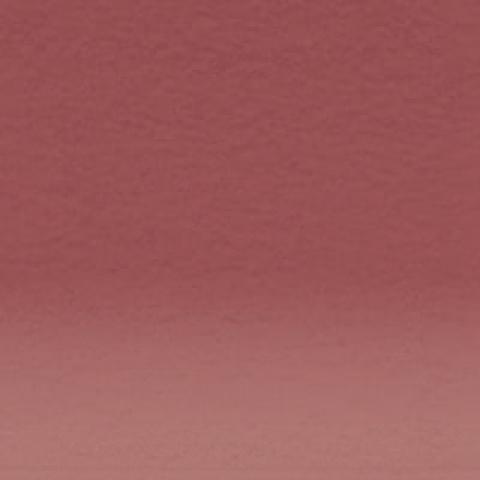Lápis de Cor Permanente Drawing Ruby Earth un. - Papelaria Botafogo