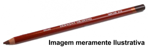 Lápis de Cor Permanente Drawing Solway Blue un. - Papelaria Botafogo