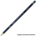 Lápis Watercolour Derwent Blue Grey (nº 68) un.